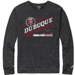 "Adult Long Sleeve ""Slate"""