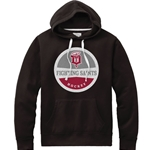 "Adult Hooded Sweatshirt ""Stadium"""